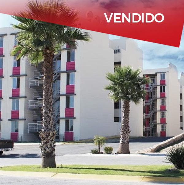 Misión Valenciana