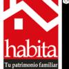 Habita - Tu Patrimonio Familiar!