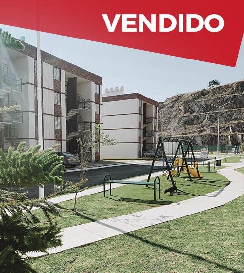 Misión Valenciana 2da Etapa